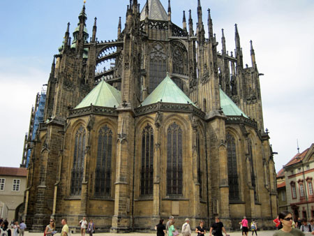 prague-2-cathedral