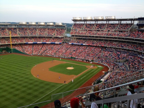 nats-august1