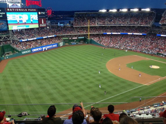 nats-august2