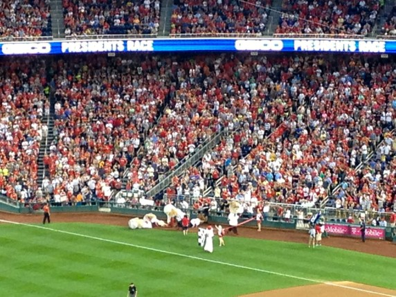 nats-august3